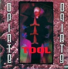 Tool Opiate (Vinyl LP)