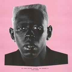 Tyler The Creator Igor (Vinyl LP)