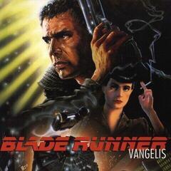 Vangelis Blade Runner (OST) (Vinyl LP)