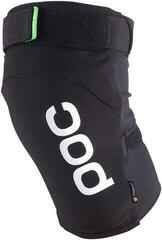 POC Joint VPD 2.0 Knee Uranium Black