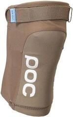 POC Joint VPD Air Knee Obsydian Brown