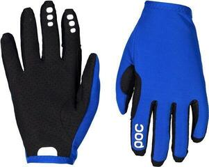 POC Resistance Enduro Glove Light Azurite Blue