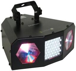 BeamZ LED Uran
