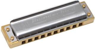 Hohner M201173X