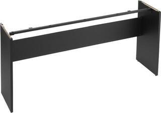 Korg STB1 Black