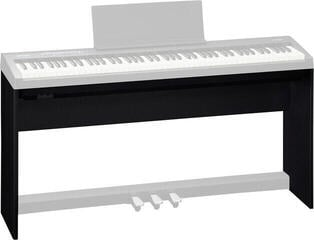 Roland KSC 70 BK