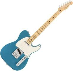Fender Player Series Telecaster MN Lake Placid Blue