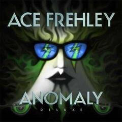 Ace Frehley Anomaly-Deluxe (2 LP Picture Disc)