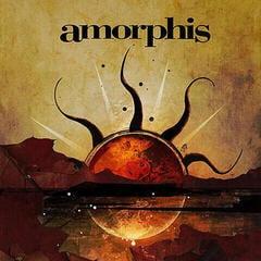 Amorphis Eclipse (Vinyl LP)