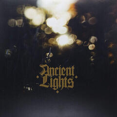 Ancient Lights Ancient Lights (2 LP)