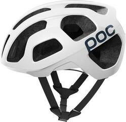 POC Octal Hydrogen White