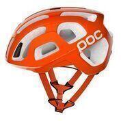 POC Octal Zink Orange AVIP L/56-62cm