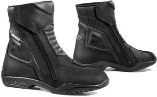 Forma Boots Latino Black