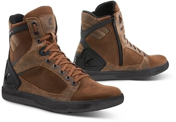 Forma Boots Hyper Brown 43