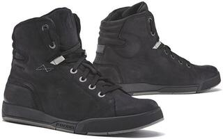 Forma Boots Swift Dry Black/Black