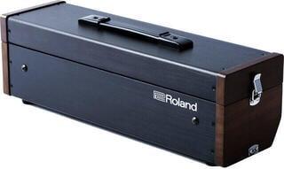 Roland SYR-E84 Eurorack Case