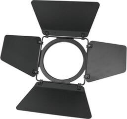 Eurolite Theatre 300/500 Accessories Black