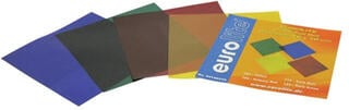 Eurolite Color Filter Set 56