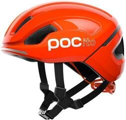 POC POCito Omne SPIN Fluorescent Orange