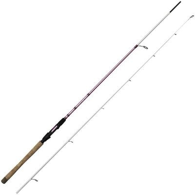 Okuma Pink Pearl V2 7'1'' 213cm 5-20g
