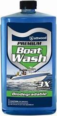 Attwood Boat Wash 1L