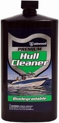 Attwood Hull Cleaner 1L
