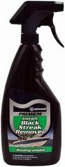 Attwood Black Streak Remover - Spray 0,65L