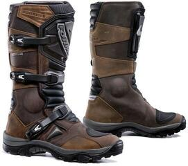 Forma Boots Adventure Brown