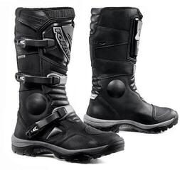 Forma Boots Adventure Black