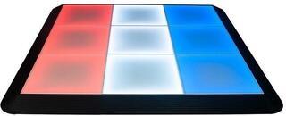 ADJ MDF2 Magnetic Dance Floor Panel