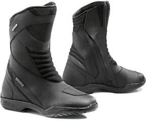 Forma Boots Nero