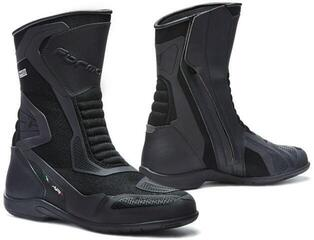 Forma Boots Air³ Outdry Black