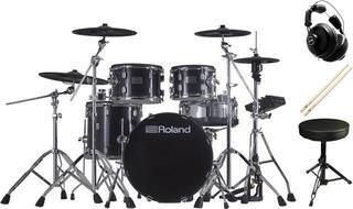Roland VAD506 Deluxe SET