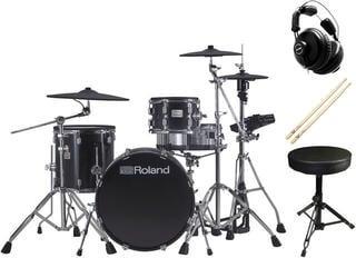 Roland VAD503 Deluxe SET