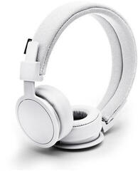 UrbanEars Plattan ADV Wireless True White