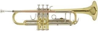 Bach TR 501