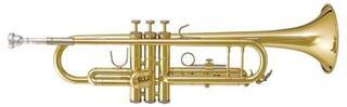 Bach TR 305