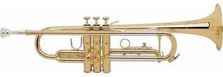Bach TR 200