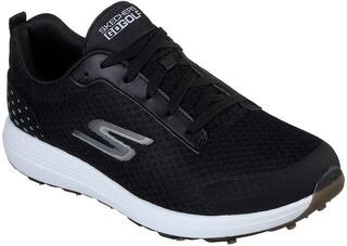 Skechers GO GOLF Max Fairway 2