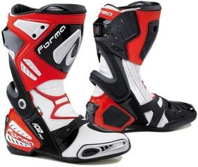 Forma Boots Ice Pro Red