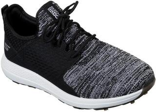 Skechers GO GOLF Max Rover
