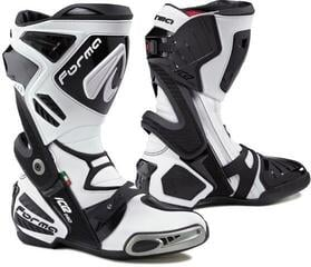 Forma Boots Ice Pro White