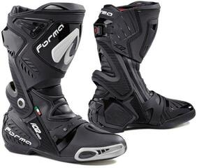 Forma Boots Ice Pro Black