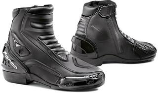 Forma Boots Axel Black