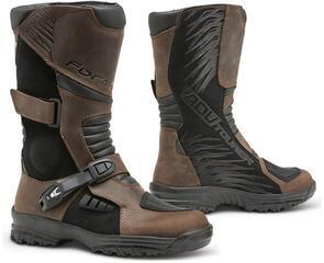Forma Boots Adv Tourer