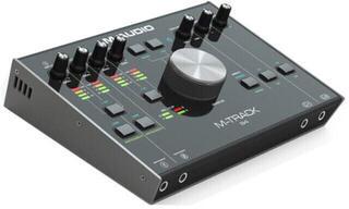 M-Audio M-Track 84