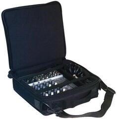 RockBag Mixer Bag Black 25 x 23 x 6 cm