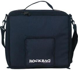 RockBag Mixer Bag Black 28 x 25 x 8 cm