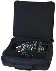 RockBag Mixer Bag Black 38 x 35 x 10 cm