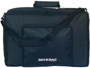 RockBag Mixer Bag Black 49 x 31 x 11 cm